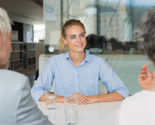 How to Pass an Interview: 10 Unusual Tips